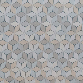 Оригами, микровелюр
