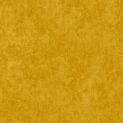 Желтый, вельвет