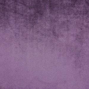 Фиолетовый, вельвет