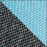 цвет Ткань, Серо-Голубой, 207/2613
