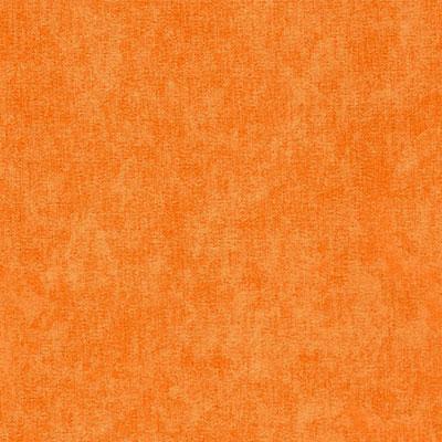 Оранжевый микровельвет