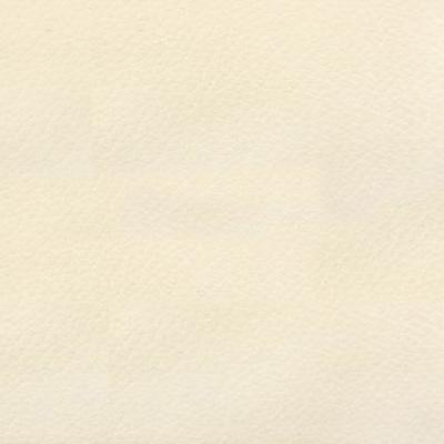 цвет Белая кожа