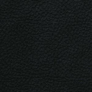 цвет Черная SP-A кожа