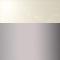 Цвет Металлик / Прозрачное стекло