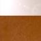 Цвет Средне-коричневый / Прозрачное стекло