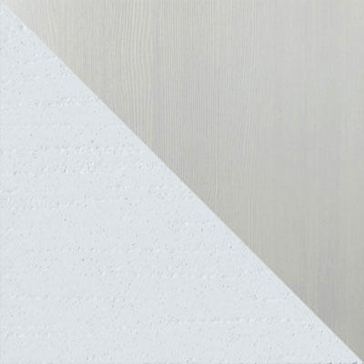 Эмаль белая / Рамух белый