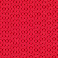 цвет 26-22 красный