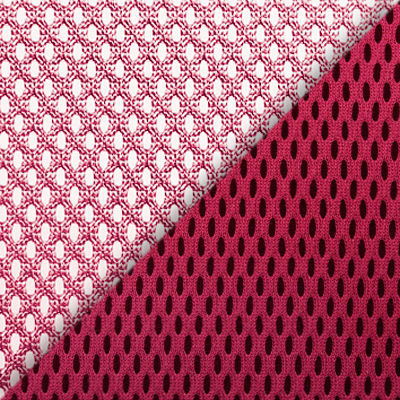 цвет TW-06 / TW 13 бордовый