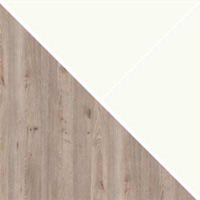 Нельсон / Белый Жемчуг
