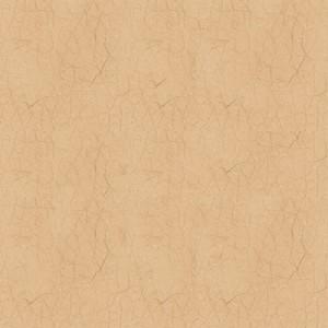 цвет Иск. кожа бежевая PU C36-34