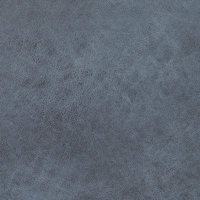 Синий, иск. замша