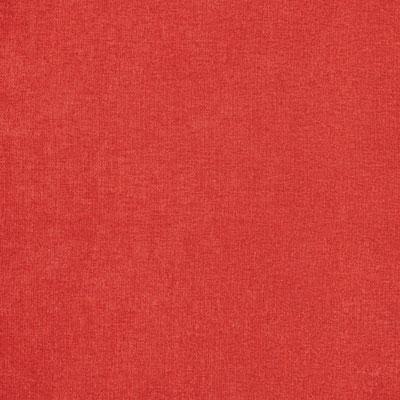 Красный микровельвет
