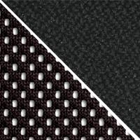 цвет TW-01 / 15-21 черный