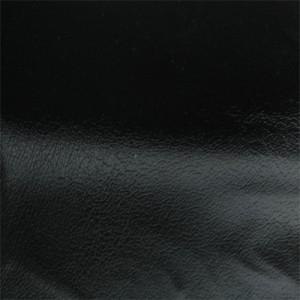 цвет Иск. кожа черная