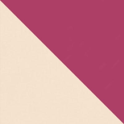 Песок / Розовый