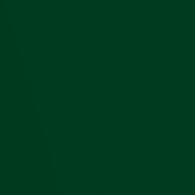 Темно-зеленый, пластик