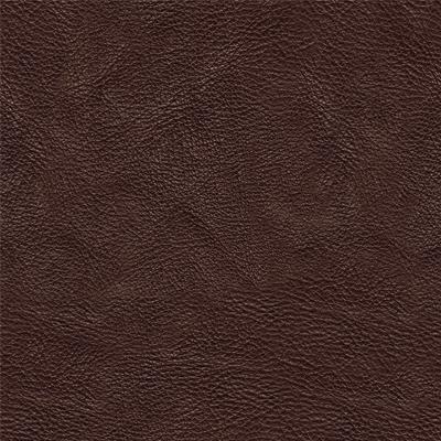 Коричневая кожа (brown)