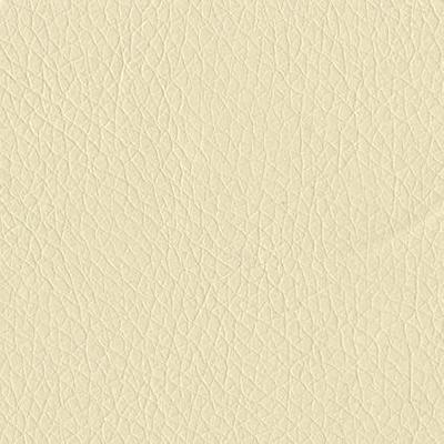 Иск. кожа слоновая кость