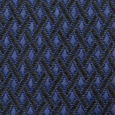 цвет JP-15-5 синий