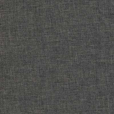 Серый Joy Grafit, рогожка