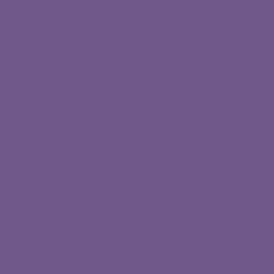 Фиолетовый Орхидея