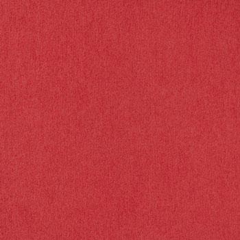 Красный, велюр