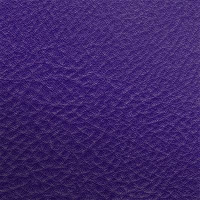 Фиолетовая экокожа