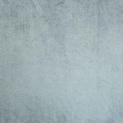 Серый, вельвет
