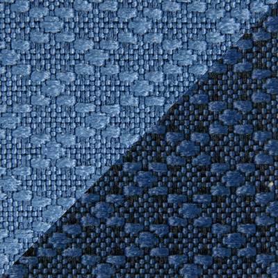 цвет ST голубой/синий