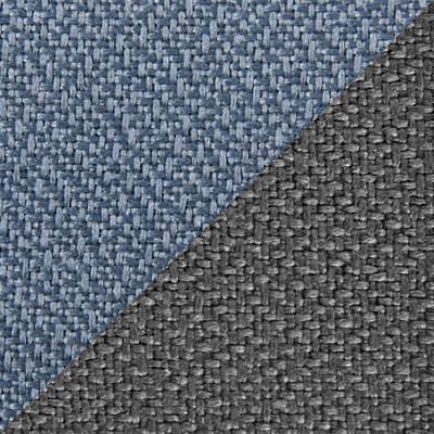 цвет ST серо-голубой/серый
