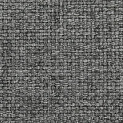 цвет 15-13 темно-серый