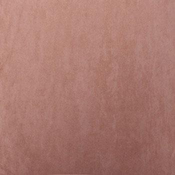 Пыльно-розовый, искусственная замша