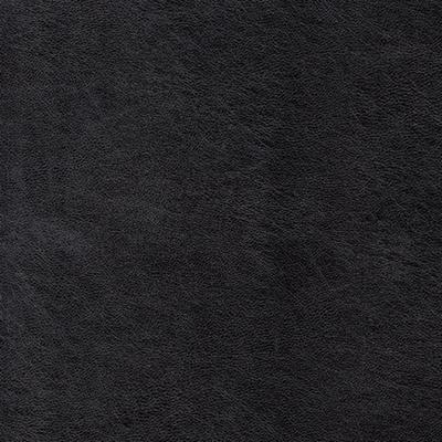 Черный, экокожа