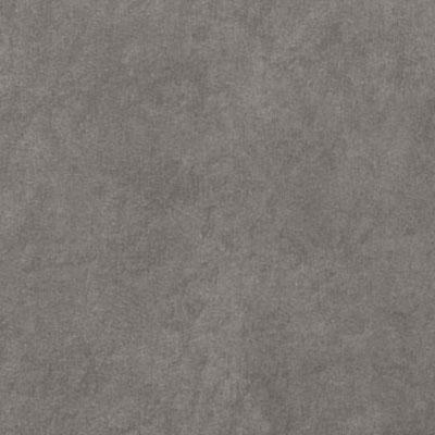 Серый велюр
