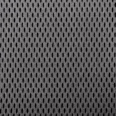 цвет TW-12 серый