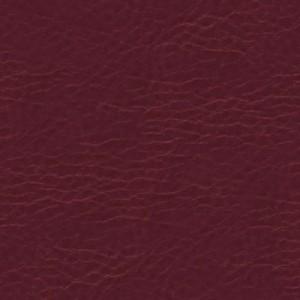 цвет Иск. кожа бордо PU C36-7