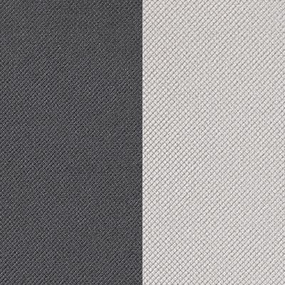 Кварц / Светло-серый, велюр