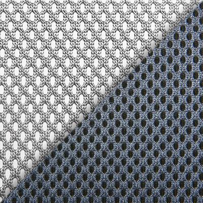 цвет TW-04 / TW 12 серый