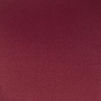 цвет 15-11 Бордовый