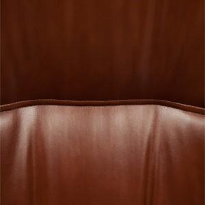 цвет Иск. кожа коричневая 2 TONE