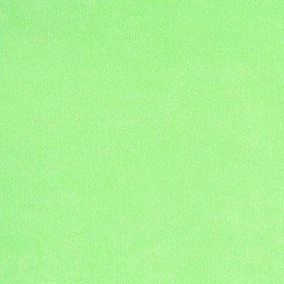 Салатовый микровельвет