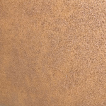 Горчица, искусственная замша