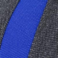 цвет Ткань серая / синяя