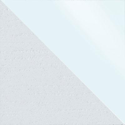Эмаль Белая / Стекло Белое