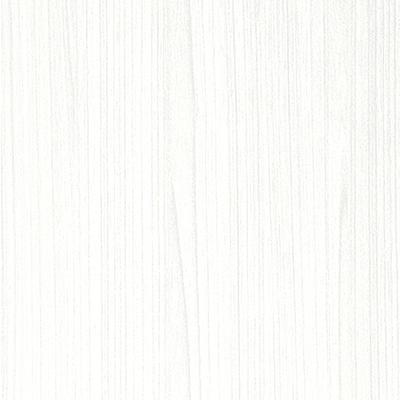 Белый, текстура дерева