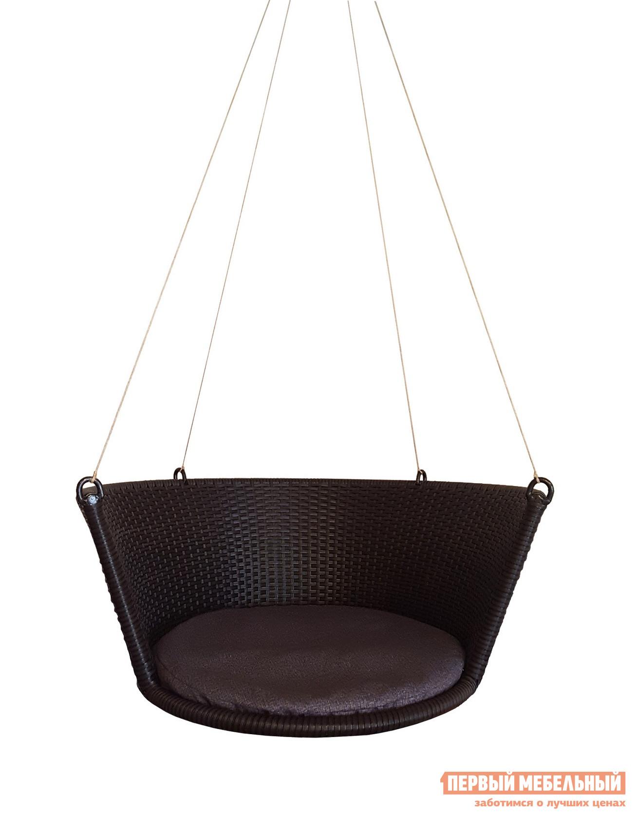 Интерьерное подвесное кресло Облачный замок Подвесное кресло Тиффани сумка printio малыш мальчишник в вегасе