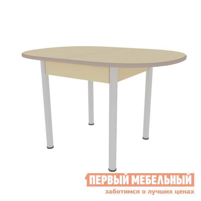 Обеденный стол  мдф
