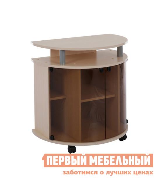 Подробнее о ТВ-тумба Мебельсон Нео 1 тв тумба мебельсон мини 1