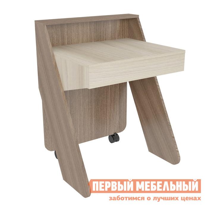 Столик для ноутбука Мебельсон Стол для ноутбука
