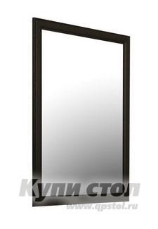 Зеркало Бриена Зеркало КупиСтол.Ru 1730.000